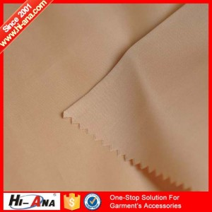 hi-ana-fabric2-Know-different-market-style