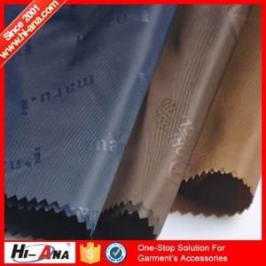 hi-ana-fabric2-Manufacturing-oeko-tex-standard