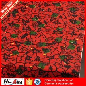 hi-ana-fabric2-One-to-one-order