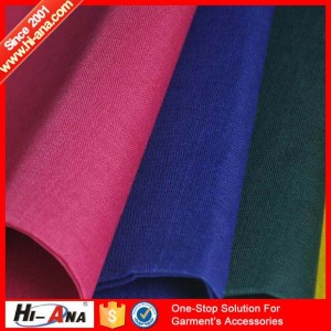 hi-ana-fabric2-Over-800-partner-factories