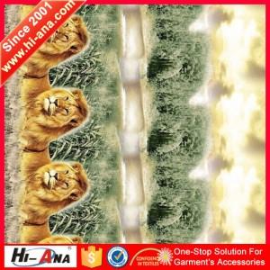 hi-ana-fabric2-Rapid-and-efficient-cooperation