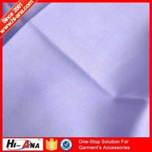 hi-ana-fabric2-SGS-proved-products-Cheaper