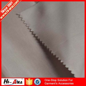 hi-ana-fabric2-SGS-proved-products-Good
