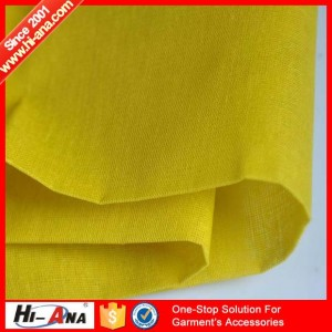 hi-ana-fabric2-Strict-QC-100-Custom