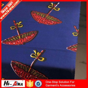 hi-ana-fabric2-Strict-QC-100-customized