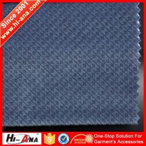 hi-ana-fabric2-Within-2-hours-replied