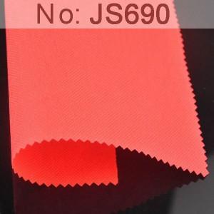 hi-ana-fabric3-100-pp-spun-bonded