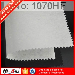hi-ana-fabric3-20-new-styles-monthly