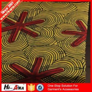 hi-ana-fabric3-Best-hot-selling-China