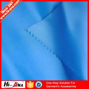 hi-ana-fabric3-Export-to-70-countries