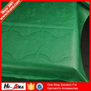 hi-ana-fabric3-Hot-products-custom-design