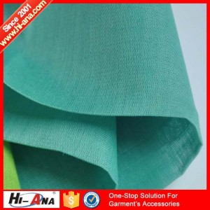hi-ana-fabric3-ISO-9001-2000-certification