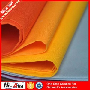 hi-ana-fabric3-ISO-9001-Factory-multi