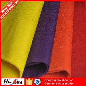 hi-ana-fabric3-Know-different-market-style
