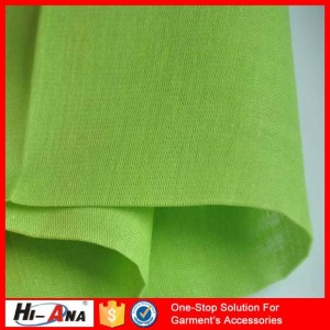 hi-ana-fabric3-More-6-Years-no