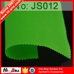 hi-ana-fabric3-One-stop-solution-for