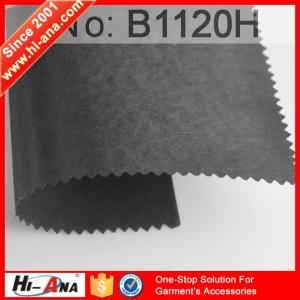 hi-ana-fabric3-One-to-one-order