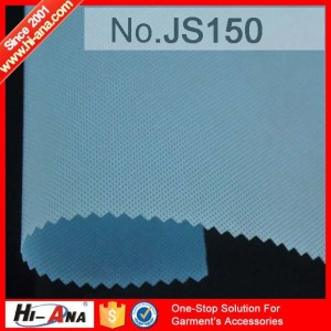 hi-ana-fabric3-Our-factories-20-years