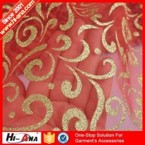 hi-ana-fabric3-Over-15-Years-experience