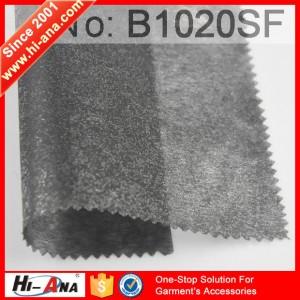 hi-ana-fabric3-Over-9000-designs-Good
