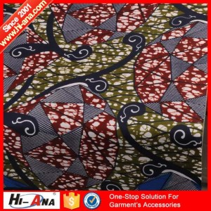 hi-ana-fabric3-Over-95-accessories-exported