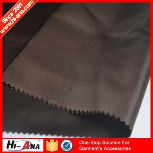 hi-ana-fabric3-SEDEX-Factory-High-quality