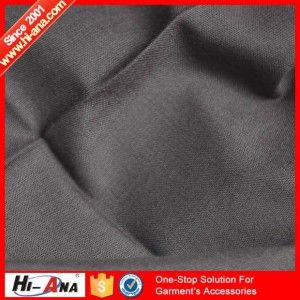 hi-ana-fabric3-SEDEX-Factory-Your-satisfied