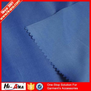 hi-ana-fabric3-Simplified-sourcing-at-competitive