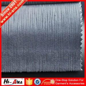 hi-ana-fabric3-Strict-QC-100-Finest