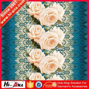 hi-ana-fabric3-Strict-QC-100-Top