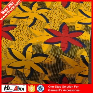 hi-ana-fabric3-Your-one-stop-supplier