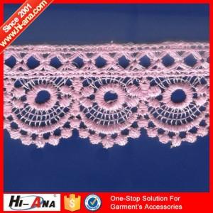 austrian lace