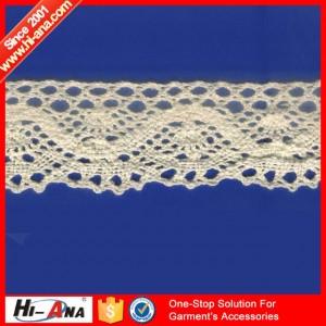 crochet lace patterns free