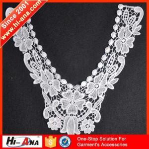 guangzhou lace