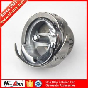 sewing machine rotary hook