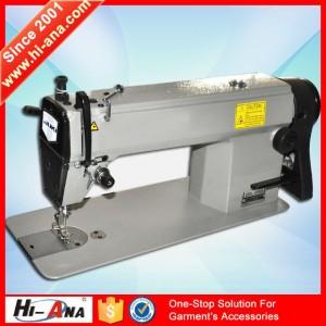 juki sewing machine price
