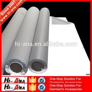 hi-ana-reflective-Excellent-sales-staffs-EN471