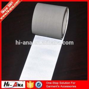 hi-ana-reflective1-Free-sample-available-high