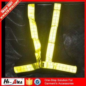 hi-ana-reflective1-Over-95-accessories-exported