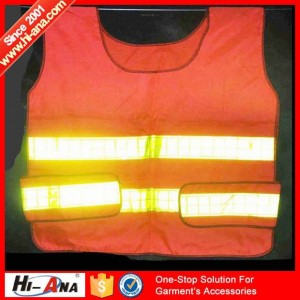 hi-ana-reflective2-One-stop-solution-for