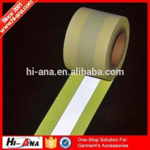 hi-ana-reflective2-Top-quality-control-High