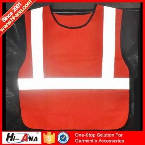 hi-ana-reflective2-Trade-assurance-EN471-Certified