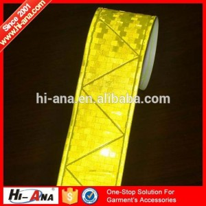 hi-ana-reflective3-Hot-products-custom-design