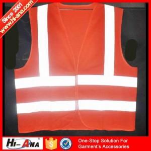 hi-ana-reflective3-Top-quality-control-Made