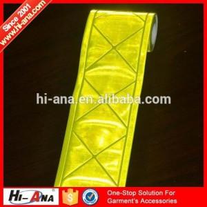 hi-ana-reflective3-Trade-assurance-CE-certificate