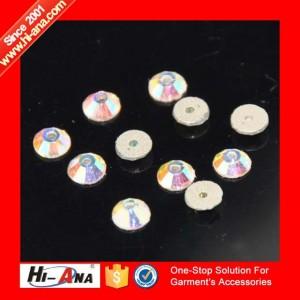 glass bead china