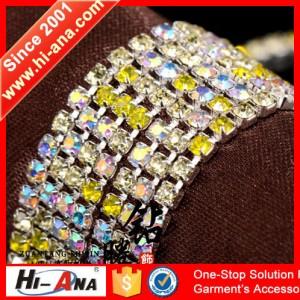hi-ana-rhinestone1-Trade-assurance-Good-Price