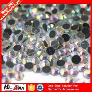 fashion beads
