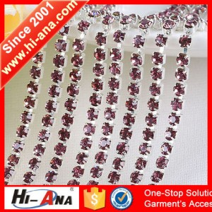 hi-ana-rhinestone2-Stict-QC-100-Quality