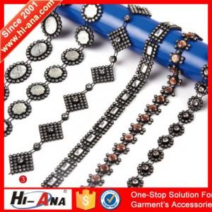 hi-ana-rhinestone3-Manufacuring-oeko-tex-standard